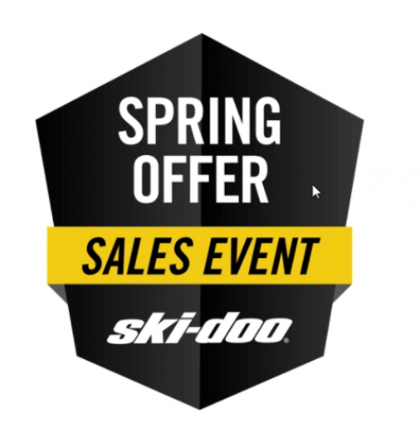ski-doo_spring_offer.png